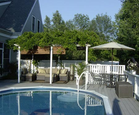 Ulster County B&B near New Paltz